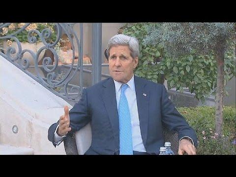 Ιράν: Παράταση των συνομιλιών μέχρι την Δευτέρα