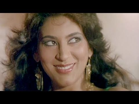 Video Sharab Cheez Hai Buri - Sunny Deol, Archana Puransingh, Aag Ka Gola Song download in MP3, 3GP, MP4, WEBM, AVI, FLV January 2017