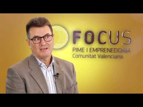 José Antonio Núñez de Cela en #FocusPyme Marina Baixa Benidorm[;;;][;;;]