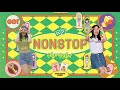 OH MY GIRL Nonstop dance cover by C ME HK