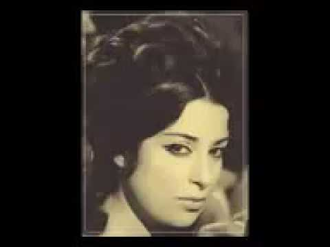 11 أعظم أغاني من نجاة الصغيره Beautiful songs of Najat Al Saghira YouTube1 (видео)