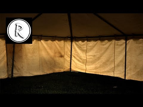 rain - BUY MP3 here / Kauf MP3 hier: https://gum.co/tttcC To sleep with, you FEEL like you are sleeping in a TENT. Video: © 2014 Relax Night and Day Relax Night and Day Channel ...
