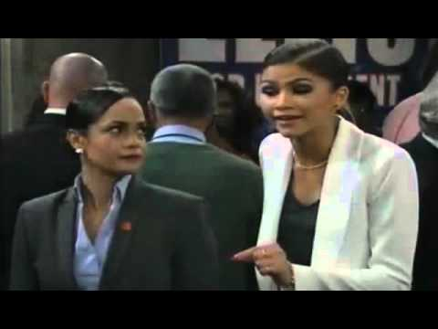 K.C. Undercover 2.06 Preview
