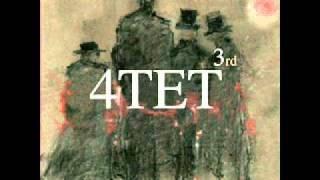Download Lagu 4TET - Prstýnek Mp3