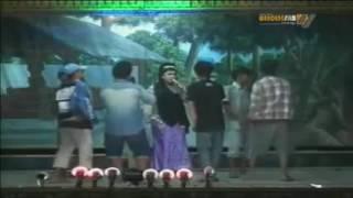 Pitung Taun voc: Titin Hermawan Sandiwara BRI