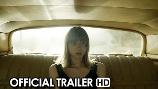 Nonton The Pretty Ones Official Trailer #1 (2014) HD Film Subtitle Indonesia Streaming Movie Download