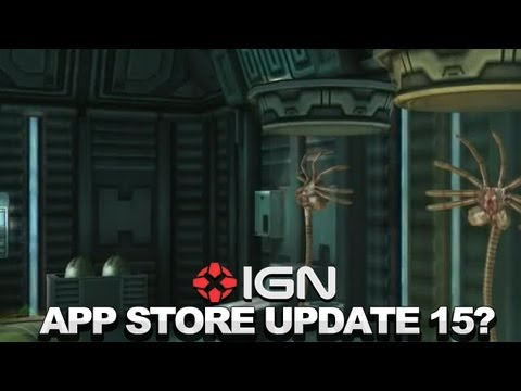app store - Missed the last update? http://bit.ly/Z3IPv9 All of the hottest App Store price drops for Thursday, February 28, 2013. Subscribe to IGN's channel for reviews...