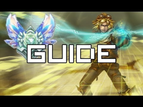 ezreal build - 0:10 Intro 1:51 Runes, Masteries and Summoner Spells 3:35 Starting items 4:34 Early Game Advice 5:58 Item build 8:00 Mid game, Late game advice (Positioning)...