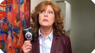Nonton Ace The Case Movie Trailer  Susan Sarandon   Family  2016  Film Subtitle Indonesia Streaming Movie Download
