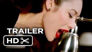 Watch Vampire Academy (2014) Online