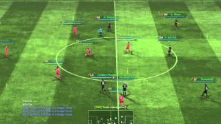 Fifa Online 3 Manager Mode Hack, fifa online 3, fo3, video fifa online 3