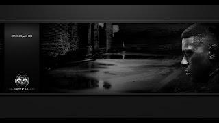 Boosie Badazz – I Told You So (Thrilla) [Original Track HQ-4Kᴴᴰ]