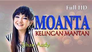 KELINGAN MANTAN FULL ALBUM MONATA  TERBARU LIVE  FULL HD