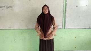 Nonton Resensi Novel Film Subtitle Indonesia Streaming Movie Download