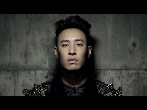 Will Pan 潘瑋柏 王者之聲 官方HD MV