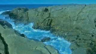 Plettenberg Bay South Africa  City new picture : The Beauty Of Plettenberg Bay - South Africa