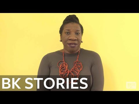 Tarana Burke, Creator of The #MeToo Campaign, On Joining The Movement  | BK Stories