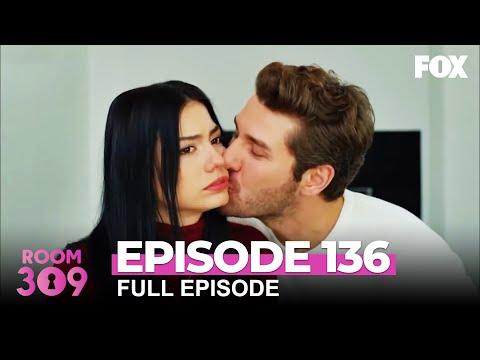 Room 309 Episode 136