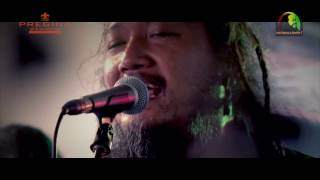 Joni Agung & Double T :: Ngalih Liang, Live Audio Video