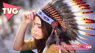 Alex Goot + Chad Sugg - Save Tonight (EigenARTig Remix)
