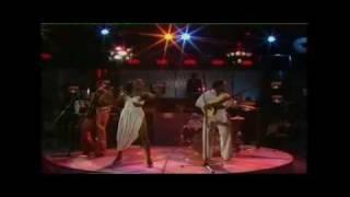 Precious Wilson - Cry to me 1980