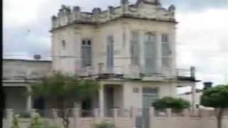 A História da Revolta de Princesa Isabel na Paraíba - PB