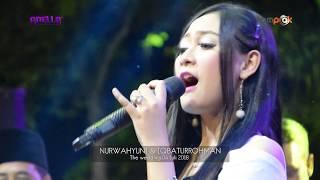 GERIMIS MELANDA HATI | VIERA AZZZAHRA | OM ADELLA Live di Klampis Bangkalan