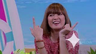 Video NGOPI DARA - Ini Hubungan Dwi Andika Dengan Chika Sekarang (20/3/19) Part 3 MP3, 3GP, MP4, WEBM, AVI, FLV Maret 2019