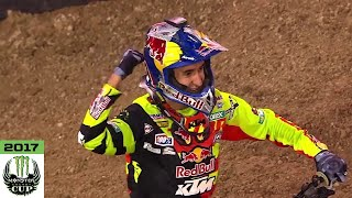 Nonton 2017 - Monster Energy Cup - Official Highlights Film Subtitle Indonesia Streaming Movie Download