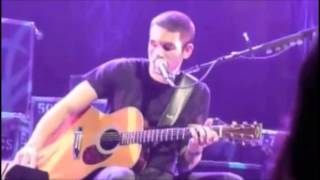 Video John Mayer - Hummingbird - On His Own (December 6, 2008) MP3, 3GP, MP4, WEBM, AVI, FLV Agustus 2018
