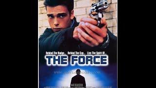 Video The Force (1994) Full Movie (Laserdisc Rip) MP3, 3GP, MP4, WEBM, AVI, FLV Agustus 2018