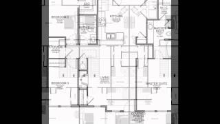 house plans with photos, house plans, interior design, houses, home decor, home design, house design, modular homes, house designs, floor plans, home plans, small house plans, prefab homes, floor plan, architectural design, log homes, home decoration, house plan, builders, small houses, interior decoration, small house design, modern house plans, house floor plans, building a house, architectural designs, building design, garage plans, southern living house plans, home design software, home builders, building construction, home interior design, modern house designs, design house, houseplans, dog house plans, build your own house, modern homes, home designs, building plans, design your own house, small homes, house interior design, prefabricated homes, craftsman house plans, bungalow house plans, cool house plans, modern house design, modular home, small cabin plans, house design software, house drawing, bird house plans, cottage house plans, cabin plans, simple house plans, house blueprints, pictures of houses, home designer, free house plans, 3d home design, home design plans, build a house, tree house plans, dream home source, ranch house plans, house styles, country homes, luxury house plans, 3 bedroom house plans, home floor plans, log home plans, farmhouse plans, design your own home, small home plans, contemporary house plans, floorplans, house plans with photos, home plan, 4 bedroom house plans, open floor plans, small house designs, country house plans, ranch style house plans, ranch style house, house design ideas, building your own home, modern home design, bat house plans, family home plans, design a house, floor plan designer, houses design, house plan design, house kits, bungalow designs, garage designs, contemporary house, house builders, design homes, 2 bedroom house plans, log cabin plans, kerala house plans, model homes, custom homes, simple house designs, building plan, build your own home, cottage plans, house design plans, a frame house plans, ho