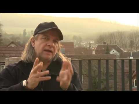 Pepe Danquart - Interview // Dokumentarfilm - Eine Welt, Viele Sichtweisen