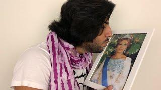 چرا شهبانو فرح پهلوی، مادر ملت ایران است_رودست 60