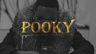 """Young Dolph x Gucci Mane x Lil Wayne Type Beat Instrumental - """"Pooky"""""""