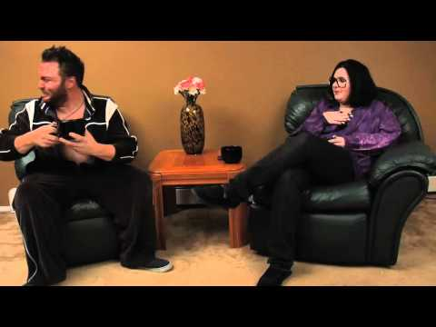 Coffee with Doris: Featuring Mike