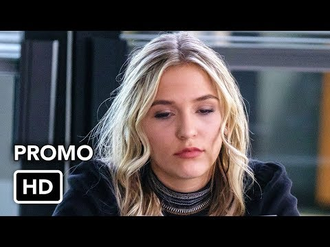 "Nashville 5x15 Promo ""A Change Would Do You Good"" (HD) Season 5 Episode 15 Promo"