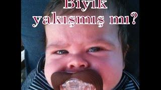 komik bebekler 2