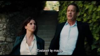 Nonton Inferno   Zwiastun Pl   14 10 2016 Film Subtitle Indonesia Streaming Movie Download