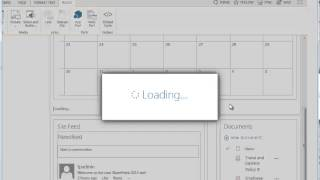 How to add a SharePoint 2013 Web Part - SharePoint 2013 Tutorials