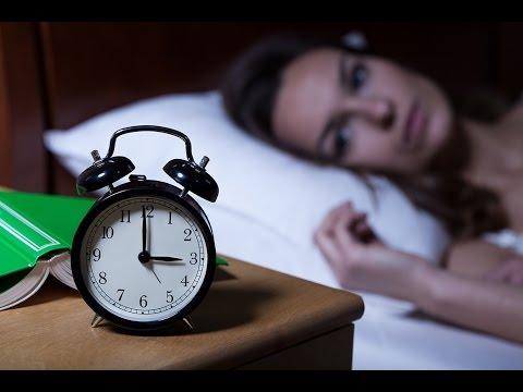 la melatonina: l'ormone naturale per un sonno ristoratore