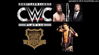 Full Episode Download Link: http://tmptow.podomatic.com/entry/2016-09-01T21_00_00-07_00 Full Episode Coverage Courtesy of WrestlingInc.com: http://wrestlingi...