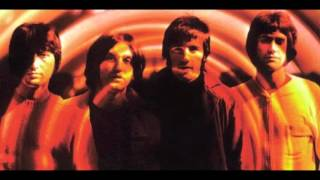 Nonton Victoria  2015 Remix  Remaster    The Kinks Film Subtitle Indonesia Streaming Movie Download