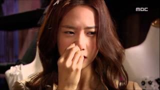 Video Cinderella Man, EP03, #11 (Yoon-a's first mini-series project) MP3, 3GP, MP4, WEBM, AVI, FLV Januari 2018