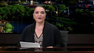 Resumen Informativo con Roxana Di Carlo 23 Junio 2017