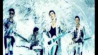 J Rocks   Madu dan Racun [official music video]