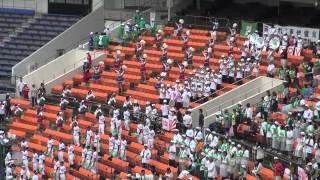 【高音質版】2012 専大松戸 (ほぼ)全曲集