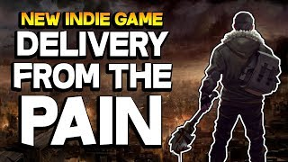 Nonton DELIVERY of the PAIN - SURVIVAL GAME on STEAM! - Gameplay PC 2018 Film Subtitle Indonesia Streaming Movie Download