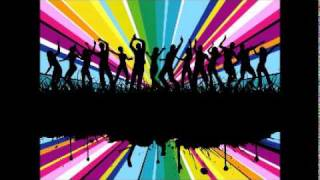 LMFAO music video Party Rock Anthem (feat. Lauren Bennett & GoonRock) (Audiobot Remix)