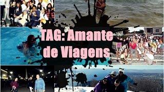 BÔNUS - Site de viagens favorito: www.tripadvisor.com.br/Minhas Redes Sociais:· Snapchat: liacms· Blog: http://goo.gl/FSRR6t· Skoob: http://goo.gl/Omte05· Filmow: http://goo.gl/rhXqMe· Twitter: http://goo.gl/p9i5zQ· Facebook: http://goo.gl/EbJbp1· Instagram: http://goo.gl/nuvq9T